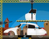 Play Build and tune up my classic car