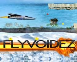 Play Flyvoidez
