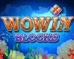 Play WowinBlocks