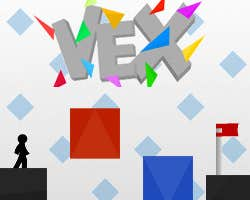 Play Vex!