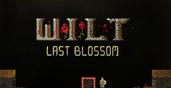 Play Wilt: Last Blossom