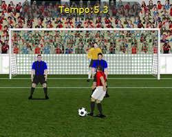 Play Dkicker 2 Italian Soccer