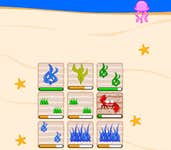 Play Sea Farm