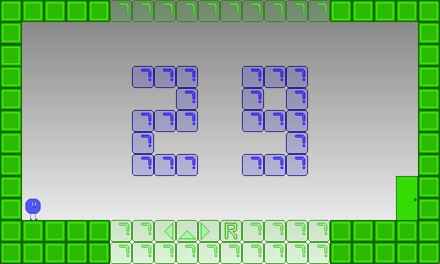 Play 29