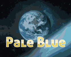 Play Pale Blue