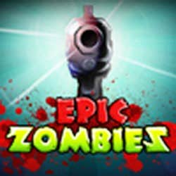 Play Epic Zombies