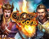 Play Glory Of Gods