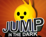 Play Jump in the Dark