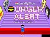 Play Burger Alert