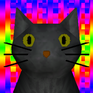 Play Project SUPERCAT: Escape from Geothermal Zone