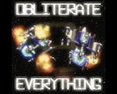 Play Obliterate Everything 2