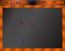 Play Square Combat - The Shooter