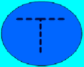 Play Tut, The Tutorial Button