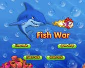Play FishWar