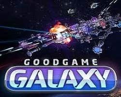 Play Goodgame Galaxy