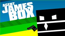 Play James Box