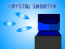 Play Crstal Shooter