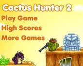 Play Cactus Hunter 2