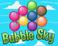 Play Bubble Sky