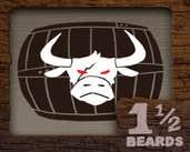 Play Barrels & Bulls