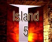 Play Island 5