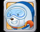 Play Polar Bob