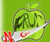 Play FruitNCut