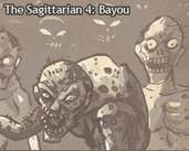 Play The Sagittarian 4: Bayou