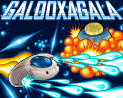 Play Galooxagala