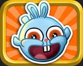 Play Bunny Cannon
