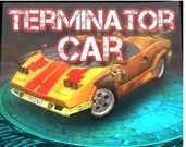 Play TerminatorCar