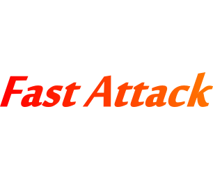 Play Fast Attack