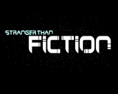 Play Stranger than Fiction