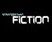 Play Stranger than Fiction