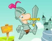 Play Dumb Knight