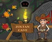 Play The Treasure Cave