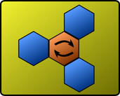 Play Hex Rotate