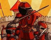 Play Castle Guard