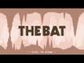 Play TheBat