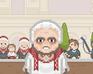 Play Vatican Quest