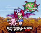 Play Shameless Clone 2 Player