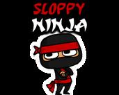 Play Sloppy Ninja - Fate