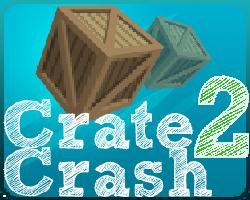 Play Crate Crash 2
