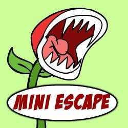 Play Spark Maze Escape