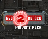Play Red Menace Players Pack