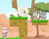 Play Wolfminator