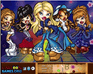 Play Bratz Hidden Objects