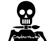Play Cadavreski