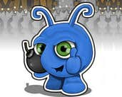 Play Super Bomb Bugs