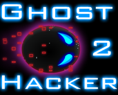 Play Ghost Hacker 2
